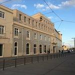 Eurostars Museum Photo