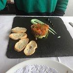 Photo of Restaurante Origens