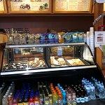 Joey's New York Bagelsの写真