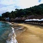 Zdjęcie Mike's Beach Club