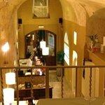 Photo of Ristorante Soul Kitchen