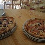 Photo de pizzeria bell'Antonio