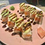 Photo of Hanami Sushi Gourmet