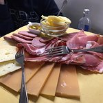 Photo de Pizzeria Ristorante del Pincio