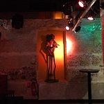 Photo de Frog & Underground