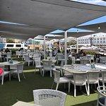 Foto de Cape Town Fish Market V&A Waterfront