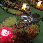O Saiba Restaurant & Hotel Goa照片