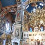 Photo of Church of Saint Nicholas