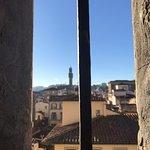 Bild från Campanile di Giotto