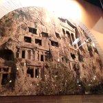 Foto van Shiraz Palace