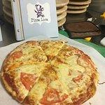 Pizza Loca照片