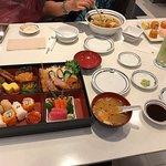 Photo of Fuji Japanese Restaurant - Siam Paragon