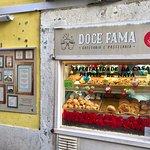 Doce Fama照片