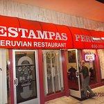 ภาพถ่ายของ Estampas Peruanas Restaurant
