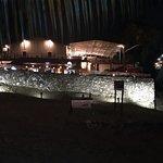 Photo of Bar do Cachorro