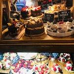 Dulce de Leche Boutique Ruzafa Foto