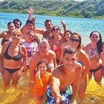 Foto de Praia Camurupim