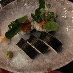 Bilde fra Seven Steakhouse Sushi & Rooftop