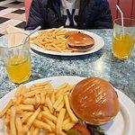 Annette's Diner의 사진