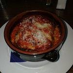 Photo of Italian Steak House Ristorante Pizzeria