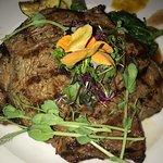Foto de Turners Kitchen + Bar