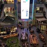 Foto de Grand Indonesia Mall