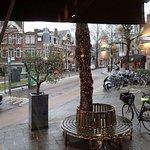 Фотография Willems