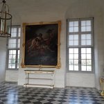Φωτογραφία: Chateau of Maisons-Laffitte