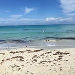 Bild från Varadero Beach