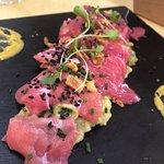 Restaurante Jamatelo – fénykép