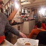 Photo of Norling Restaurant Amsterdam