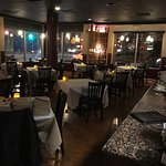 Foto de Spumante Restaurant