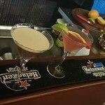 Prohibition Speakeasy Cocktail Bar의 사진