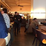 Foto di lutz - die bar