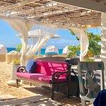 Bild från Jacqui O's BeachHouse