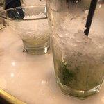 Photo de 4 Capellans Restaurant