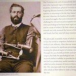 Zdjęcie National Civil War Museum