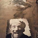 Foto van Dirty Burger & Ribs - Austurstraeti