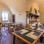 Photo de Casa Chianti Classico