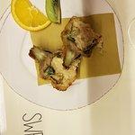 صورة فوتوغرافية لـ Sweet Vino E Pescato