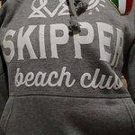Foto de Skipper Beach Club