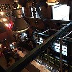 Foto van De Koninck Antwerp City Brewery