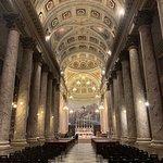 Photo of Cattedrale Di Santa Croce
