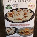 Foto di Gosciniec Polskie Pierogi