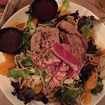 Foto de Perdido Key Oyster Bar Restaurant