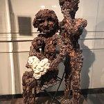 Foto van Choco-Story - The Chocolate Museum