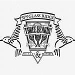Spyglass Ridge Wineryの写真
