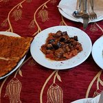 Erhan Restaurant의 사진