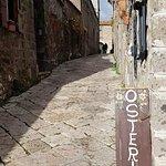 Photo of Osteria La Medioevale