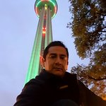 Photo of Tower of the Americas